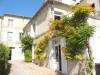 vente Maison / Villa  12 Pièce(s)  Centre Ville de Cognac