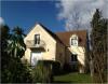 7pièces - 180 m² STE GENEVIÈVE DES BOIS Magnifique pavillon récent 7 pièces de 180m² sur 700m² de terrain. Rez-de- ...