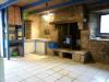 Maisons de bourg, 185 m² - Plounerin (22780)