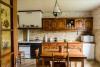 Maison individuelle, 105 m² - Plounerin (22780)