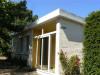 location vacances Maison / Villa  4 Pièce(s)  Royan