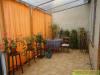 5 ch., terrain 1500 m², idéal chambre d'hôtes, proximité. Gare Salies du Salat (Proche)