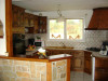 Contemporary house 5 rooms, 105 m² - Plougras (22780)