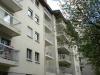 3pièces - 73 m² A seulement 2 minutes de la gare ! Appartement de type F3 comprenant: Entrée, séjour ouvrant sur ...