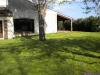 vente Maison / Villa  7 Pièce(s)  Revel