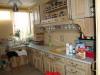 Vente appartement Marcq en Baroeul (59700)