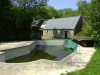 Stone-built property 8 rooms, 230 m² - Plounerin (22780)
