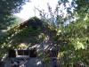 Maison de montagne Canton St. Beat