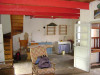Stone-built property 4 rooms, 100 m² - Tregrom (22420)