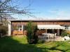 Maison / Villa - 309000