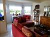 House / villa 7 rooms, 165 m² - Lannion (22300)