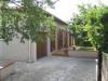 Maison Ramonville St Agne
