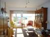 Appartement 4 pièce (s) Centre Ville de Cognac