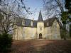 Château du 18ème Montayral