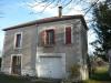 Maison de village Sauzet