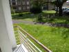 Appartement Ris Orangis