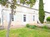 Maison 12 pièce (s) Secteur Nord Cognac