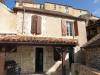 Maison de ville Puy l'Eveque