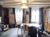 Maison Entre Cognac et Saintes