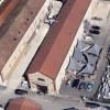 LOCAL RESTAURATION AUXERRE - 380 m2