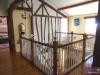 Vente de prestige maison / villa Caraman  10 Minutes (31460)