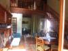 Proche centre, trois chambres Saint Gaudens
