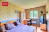 Maison 3 chambres proche Pugnac Pugnac