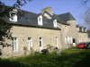 Residence 15 rooms, 600 m² - Loguivy Plougras (22780)