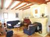 Maison 5 pièce (s), 130 m² - Secteur Cherves Richemont (16100)