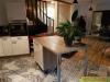 130 m², 3 chambres Mane