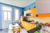 Belle maison de caractère, 4 chambres, sur terrain de 336 m²