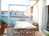 Appartement, 72 m² - Sorgues (84700)
