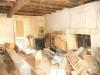 Maison 3 pièce (s) Secteur Cherves Richemont