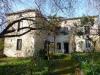 Maison de famille Luzech