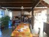 Property 7 rooms, 180 m² - St Michel en Greve (22300)
