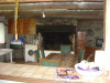 Stone-built property 1 room, 40 m² - Plougras (22780)