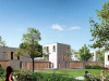 New home sale - Programme - Reims - Photo