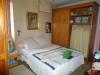 3 chambres, 105 m², espace de stockage Salies du Salat