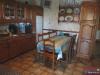 Maison traditionnelle 5 pièces Verfeil  Centre