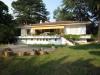 Vente maison / villa Cannes (06400)