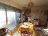 Appartement 2 pièces Saint-Malo