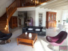 Bel environnement, au calme, volume, grand garage Lapeyrouse-Fossat