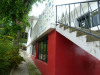 Architect house 7 rooms, 185 m² - Toulouse (31400)