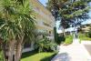 CANNES-MONTROSE - Secteur résidentiel et calme - Résidence d, 73,02 m² - Cannes (06400)