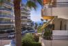 Unique au coeur du Palm Beach à Cannes Cannes