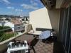 3 rooms, 76 m² - Marseille 8ème (13008)