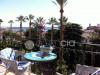 Cannes centre Cannes