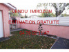 Maison / Villa - 285000