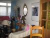 Appartement 3 pièce (s) Evry