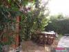 Vente maison / villa Quint-Fonsegrives 2 Pas (31130)